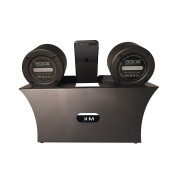 black-double-back-speakers-no-sub